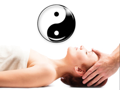 Well Being Shiatsu – Niv 1